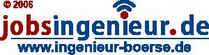 jobsingenieur logo